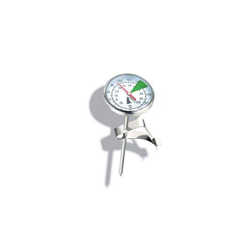 Termometar za kafu