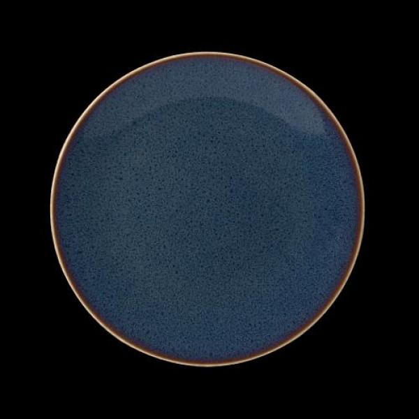 Art Glaze plitki 16/21/25/27/30/34 cm