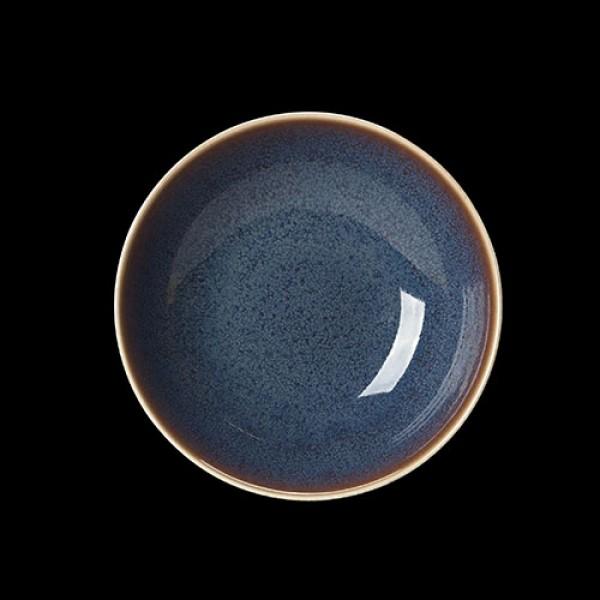 Art Glaze duboki 16.5/22.5/30 cm