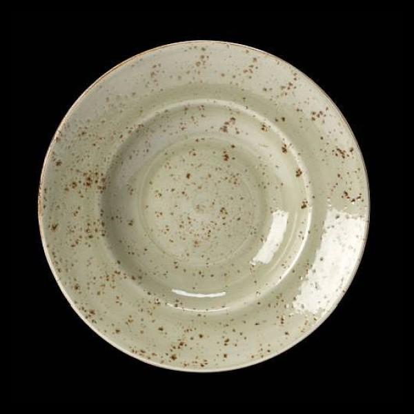 Craft duboki tanjir 27 cm
