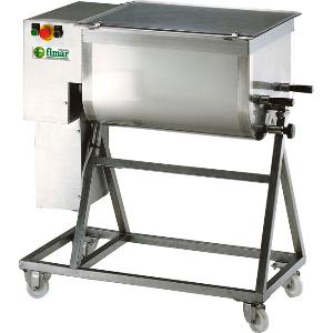 Mašine za mešanje mesa