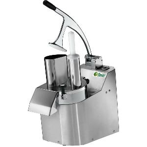 Mašine za seckanje povrća Fimar