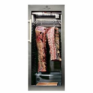 Frižider za odležavnje mesa DRY AGER
