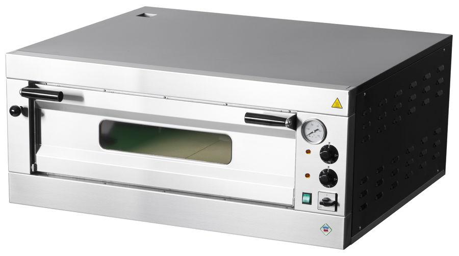 Pica peć Rm Gastro,jednoetažna