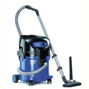 Usisivači i mašine za pranje i poliranje podova