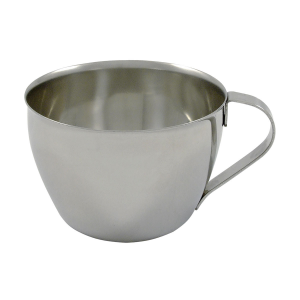 Šolja za belu kafu i čaj
